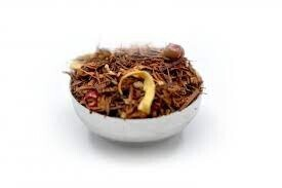 Rooibos Gingerbread Spice Tea Sample