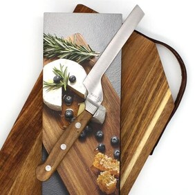 Fromagerie Brie Cheese Knife