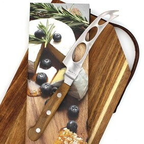 Fromagerie Soft Cheese Knife