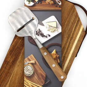 Fromagerie Slicer Cheese Knife