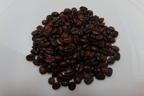 Coffee Beans Arabica