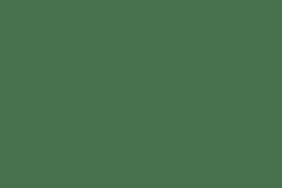 Gift Basket Tray Oval Dark Brown